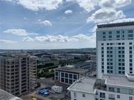 Altolusso, Bute Terrace, Cardiff Photo 2
