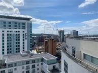 Altolusso, Bute Terrace, Cardiff Photo 3