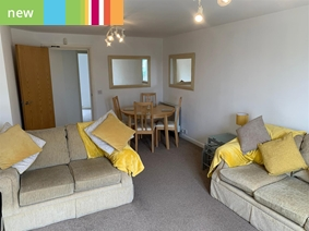Messina House, Vellacott Close, Cardiff