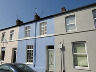 Mortimer Road, CARDIFF Photo 1