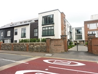 Romilly Crescent, CARDIFF Photo 3