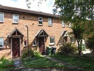 Danvers Mead, Pewsham, Chippenham Photo 1