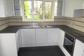 New Houses, Lowden, Chippenham