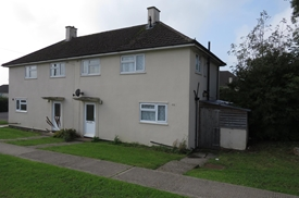 Hastings Drive, Lyneham, CHIPPENHAM