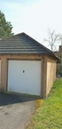 Sandown Drive, CHIPPENHAM Photo 11