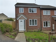 Stenness Close, Sparcells, SWINDON Photo 1