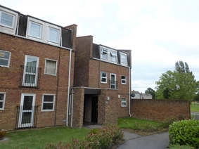 Broughton Grange, SWINDON