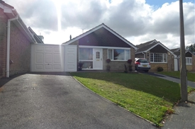 Islay Crescent, Highworth, SWINDON