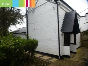 Sparrow Lane, Royal Wootton Bassett, SWINDON