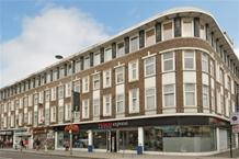 Hartington Road, LONDON Photo 3
