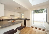 Purcell Crescent, London Photo 1