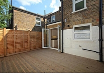 Purcell Crescent, London Photo 2