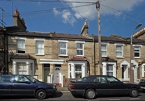 Purcell Crescent, London Photo 6