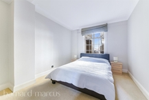 St Georges Court, 258 Brompton Road,  Photo 6