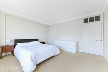 St Georges Court, 258 Brompton Road,  Photo 8