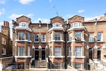 Belvedere Buildings, LONDON Photo 1