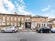 Furley Road, London Photo 11