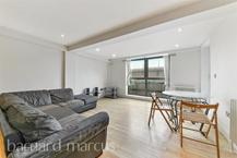 20 Grosvenor Terrace, London Photo 1