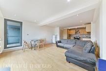 20 Grosvenor Terrace, London Photo 2