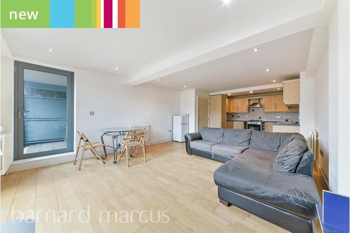 20 Grosvenor Terrace, London