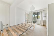 20 Grosvenor Terrace, London Photo 6