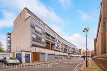 20 Grosvenor Terrace, London Photo 8