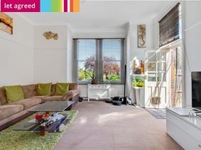 House, 11 Birdhurst Road, South Croydon