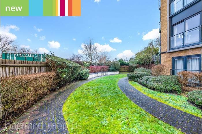 Sanderstead Hill , South Croydon