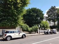 Elsham Road, London, London Photo 6