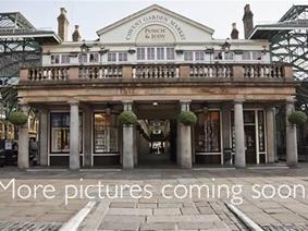Abell House, John Islip Street , Westminster, SW1P
