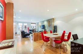 Aria House, 5-15 Newton Street , Covent Garden, WC2B