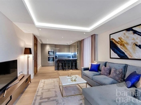 190 The Strand, WC2R