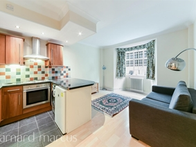 Woburn Place, Upper Woburn Place,