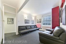 Stirling Court,  Tavistock Street, Covent Garden , WC2E