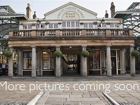 Cleland House, John Islip Street, Westminster, SW1P