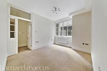 Bickenhall Mansions , Marylebone , W1U  Photo 1