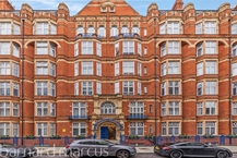 Bickenhall Mansions , Marylebone , W1U  Photo 8