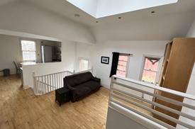 Aigburth Drive, Aigburth, Liverpool