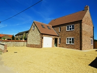 Thornham Road, Methwold, THETFORD Photo 1