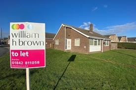 Broom Road Close, Lakenheath, BRANDON