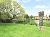 The Green, Boughton, KING'S LYNN Photo 2