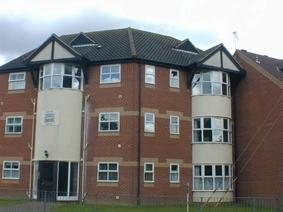 Bridge Street, Fakenham, Norfolk