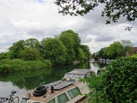 River Meads, Stanstead Abbotts, WARE Photo 6