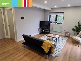 Peartree Road, Stanway, COLCHESTER