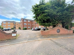 Viceroy Close, COLCHESTER