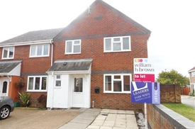 Attwood Close, Highwoods, COLCHESTER