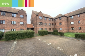 Tynedale Square, Highwoods, COLCHESTER