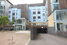 Quayside Drive, COLCHESTER Photo 1