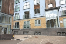 Quayside Drive, COLCHESTER Photo 6