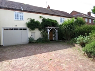 Elmstead Road, Wivenhoe, Colchester Photo 21